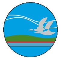 logoriserva
